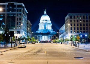 Is Cbd Legal In Wisconsin